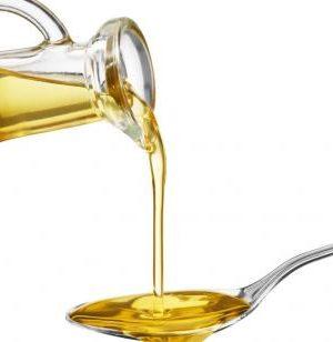 Öl Spezialitäten